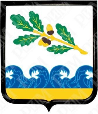 герб сестрорецка