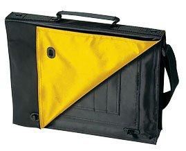 Стоимость сумки гермес и сумки модные в 2011году