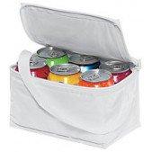 Cooler bag Раздел: Портфели и сумки Производитель: PROMOTION TOPS.