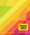 ������� Happy Gifts