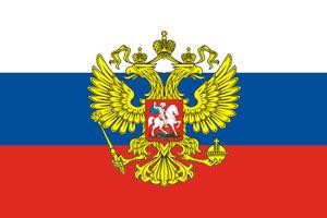 Значение цветов триколора россии