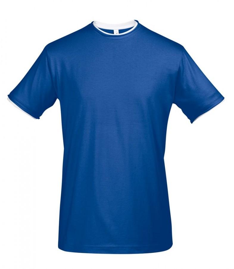 56eb7ec4c5428 Печать на футболках в СПб на заказ, недорого заказать нанесение ...